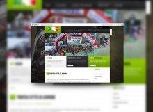 atleticagnone-web