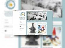 lamiaroccaraso_website